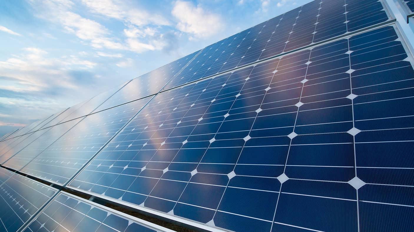 La progettazione di hardware e software su misura per il settore energia