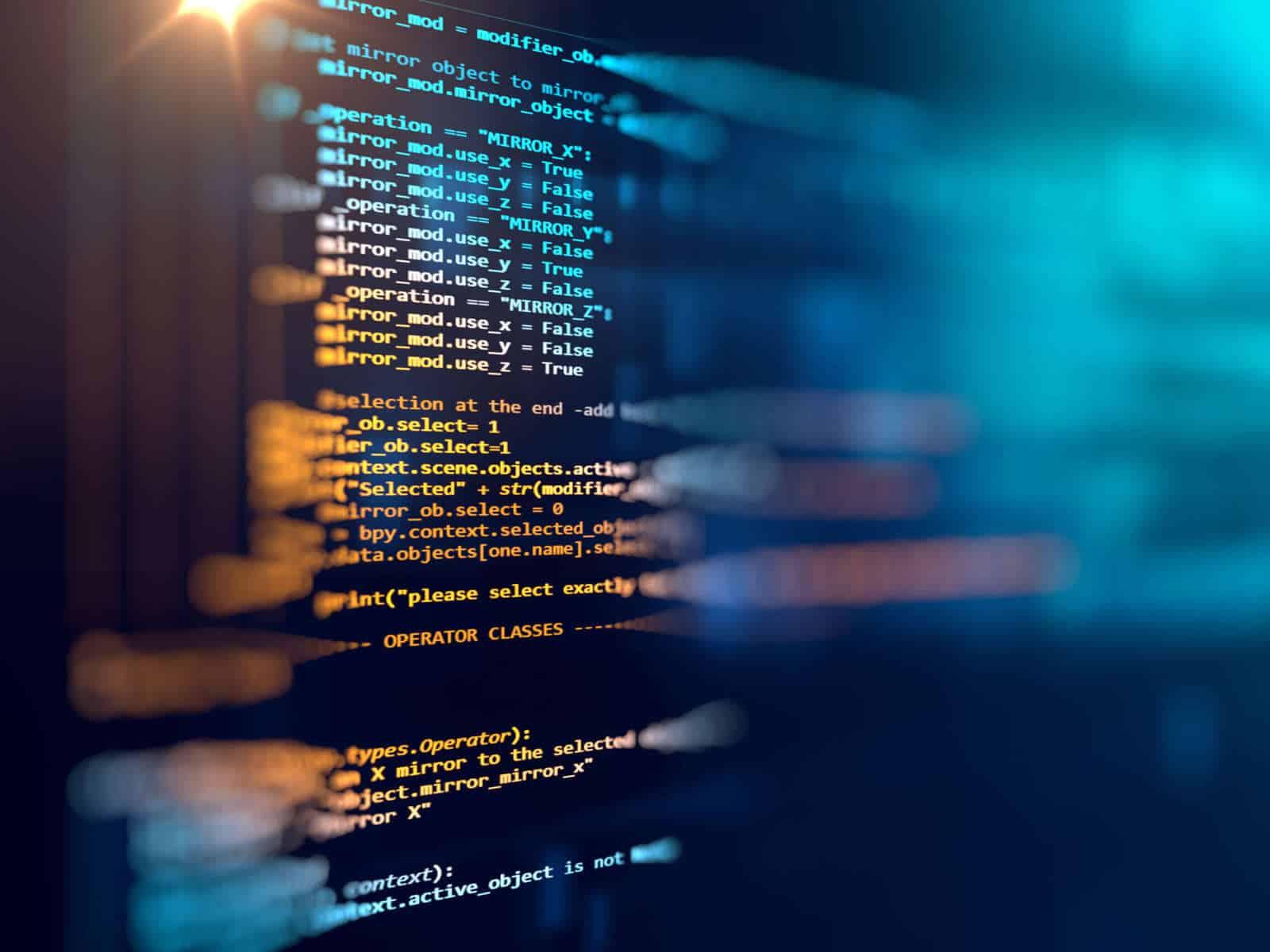Le nostre soluzioni software e firmware per le aziende