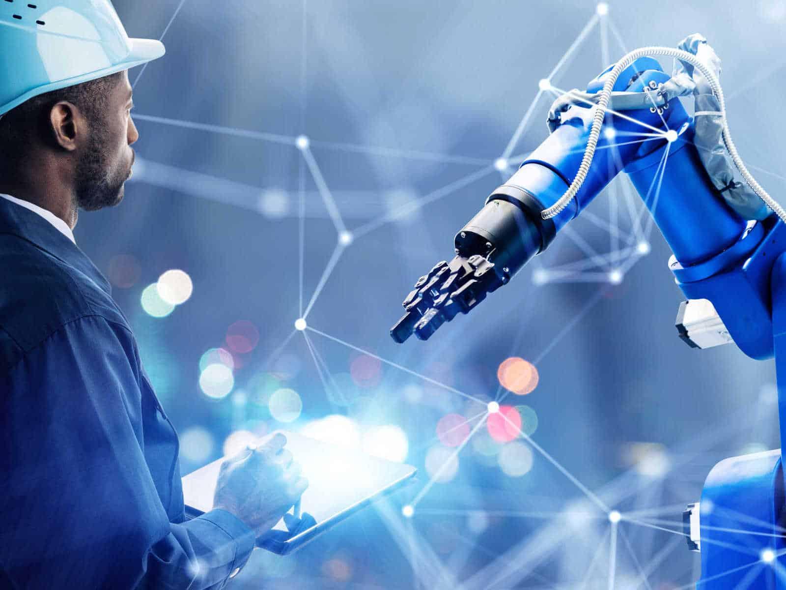 Industria 4.0: qual è la situazione in Italia?