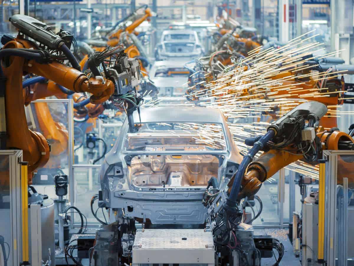 L'ingegneria elettronica in un mercato automotive sempre più elettrico