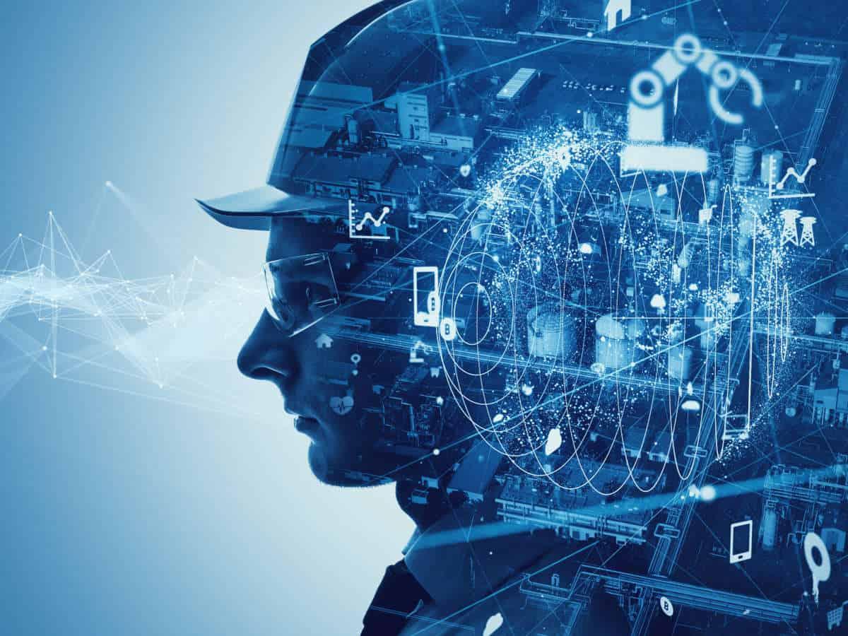 Come convertire un'attività all'Industria 4.0