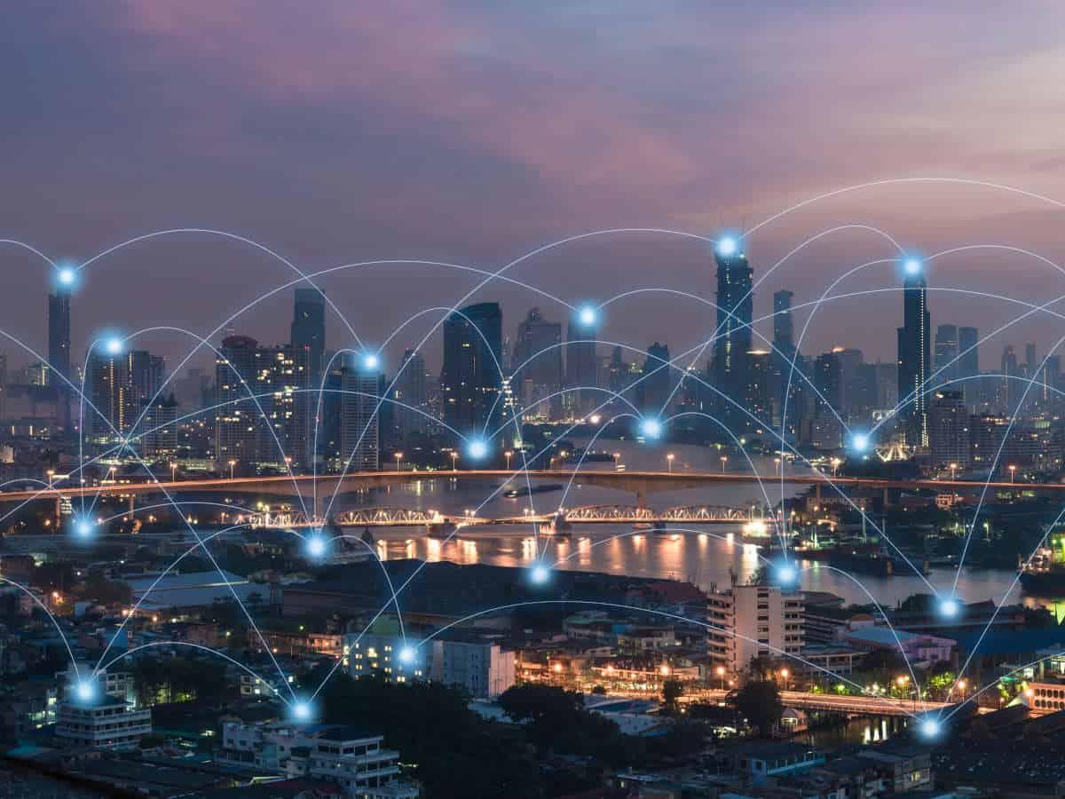 Telecomunicazioni e RF Design: come creare un'infrastruttura performante