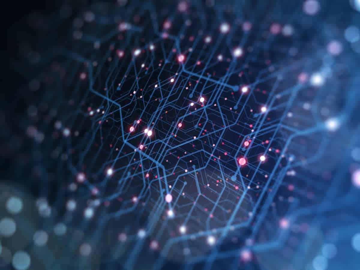 L'ingegneria elettronica per affrontare la trasformazione digitale